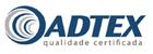 Adtex