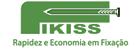 Fikiss