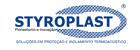 Styroplast